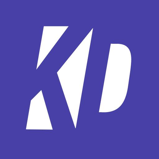KevDoy